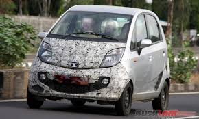 tata sumo modified opinion is tata nano failing in indian auto market