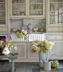shabby chic kitchen ideas enorm shabby chic country kitchen ideas 58607d5b8e54d83f