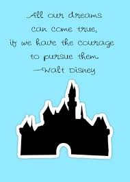 Super Cute Love Quotes by Disney Jpg