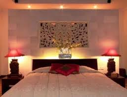 Lighting Ideas For Bedrooms 21 Best Bedroom Lighting Ideas Images On Pinterest