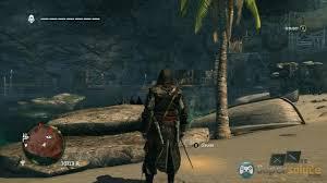 Assassins Creed Black Flag 179 593 Cartes Aux Trésors 12 à 22 Soluce Assassin U0027s Creed Iv Black