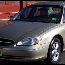 green light insurance white horse pike bargain rent a car of america car rental 300a n white horse pike
