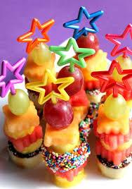 best 25 cake pop sticks ideas on pinterest cake pop recipes