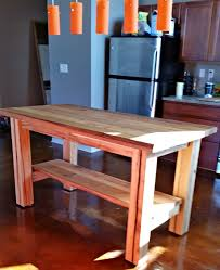 salvaged wood kitchen island reclamed wood diy dining room table kits