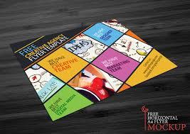 100 free illustrator brochure templates download magazine