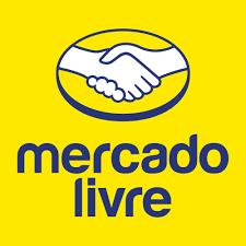 Famosos MERCADO LIVRE - Eventials @AF03