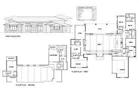 Custom Built Homes Floor Plans 3906 Serendipity Hills Court Corinth Tx Pam Terronez