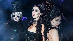 maxim halloween party check out the 2015 maxim halloween party maxim