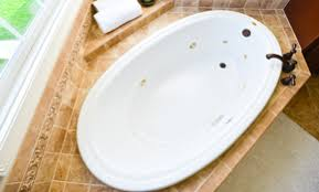 Enamel Bathtub Repair Top 8 Best Cincinnati Oh Bathtub Refinishers Angie U0027s List
