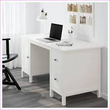 Ikea Desk Small Fresh Small Desk Ikea Fice Desk Small Standing Desk Ikea Study
