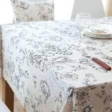20 round decorative table decorative table cloth decorative round table cloth from china 90