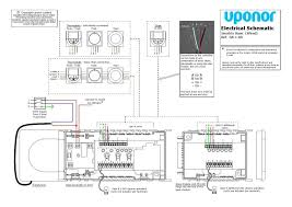 pool table light wiring diagram gas pool heater installation