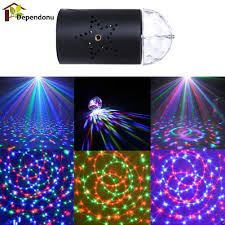 compare prices on projector laser online shopping buy low price