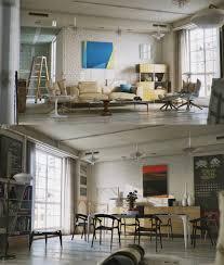 Studio Apartment Design Ideas by Download Brick Studio Apartment Gen4congress Com
