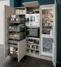 astuce rangement placard cuisine cuisine des astuces plein les placards vivre ma maison