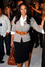 porsha williams weight gain who u0027s the real queen of yo yo dieting janet jackson luther