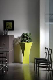 68 best furniture images on pinterest architecture euro and gumball