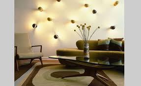 New Modern Interior Design Ideas - New modern interior design ideas