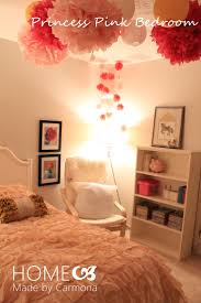 Bedroom Furniture Design 104 Best Princess Bedroom Furniture Images On Pinterest Princess