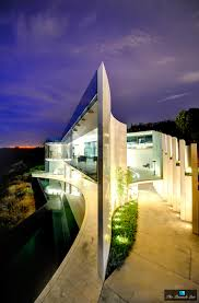 palos verdes luxury homes united states u2013 luxury properties u2013 showcase the list