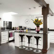 kitchen bars ideas 28 images breakfast bar ideas for small