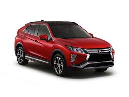 mitsubishi japan new mitsubishi eclipse cross ready to debut in japan magneti marelli