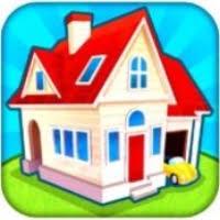 download home design story mod apk home design story frostclick com the best free downloads online