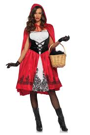 masquerade halloween costumes for womens costumes for masquerade halloween parties u0026 cosplay events