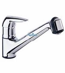grohe pull out kitchen faucet grohe pull out kitchen faucet parts grohe 33330 eurodisc low