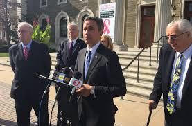 long island press author news from the three state senators from nassau county including jack martins who running for congress