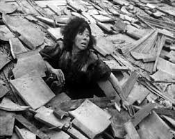 Hiroshima Mon Amour - politics and film hiroshima mon amour memory as a repository of