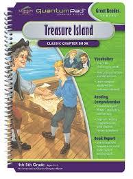 treasure island book report the 25 best treasure island characters ideas on pinterest long