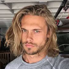 how to fade hair from one length to another 50 coolest medium length hairstyles for men men hairstyles world