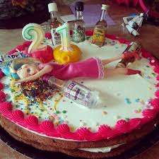 Best 25 Barbie Birthday Party by Pictures Of 21 Birthday Cake Drunk Barbie Best 25 Drunk Barbie