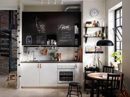 ikea small kitchen ideas tiny kitchen ideas ikea best of small kitchen ideas ikea edible