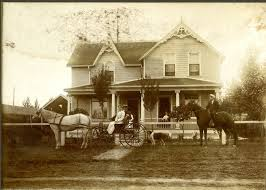 Bell Barn Indian Head 124 Best Homes Images On Pinterest Fedoras Vintage Homes And 1930s