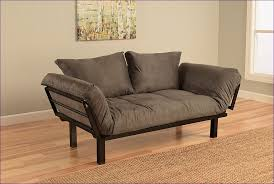furniture wonderful black futon queen futon sofa futon pull out