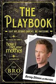 Real Time Video Stats Barney by The Playbook Suit Up Score Be Awesome By Barney Stinson