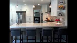 Youtube Painting Kitchen Cabinets White Kitchen Ideas 2015 Youtube
