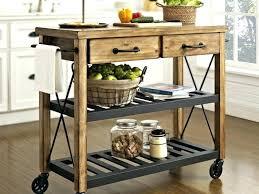 kitchen trolley ideas ikea rolling storage cart kitchen cart furniture storage cart on