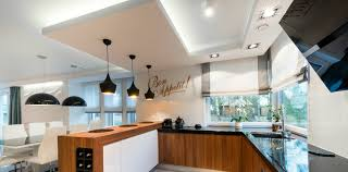 Black Kitchen Light Fixtures Spotlight On Kitchen Lighting 101 Kitchen Saver