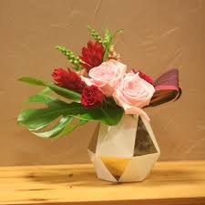 flower delivery denver denver s favorite flower arrangements seasonal choices