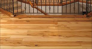 distressed ozark hardwood flooring