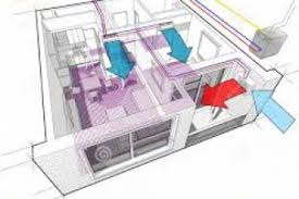 sdfit underfloor heating wiring diagram wiring diagram