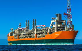 bp gives new hope to north sea oil revival as extraction begins