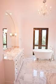 Pink Bathroom Storage Doll Bedroom Dollhouse Pink Bathroom Play Baby