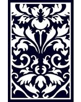 Black And White Checkered Rug Black Friday Deals On Black And White Area Rugs