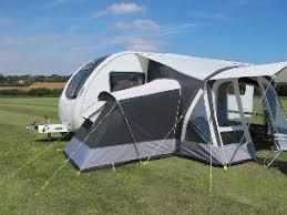 chambre pour auvent caravane auvent gonflable kampa air 350 pour caravane avec annexe chambre