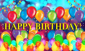 happy birthday telegrams birthday best ecards android apps on play