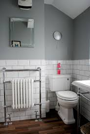 25 best small bathrooms ideas on pinterest
